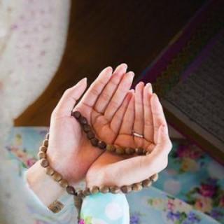 آثار سحرخیزی و نماز شب در کلام آیتالله شب زندهدار