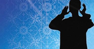 نماززدگي و حس بدبيني نسبت به نمازگزاران (ديندارگريزي) چه تأثيري در ترك نماز دارد؟