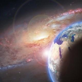 نگاهی گذرا به زمین از منظر قرآن (2)