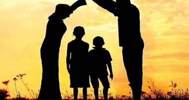اهمیت هوش عاطفی در زندگی مشترک