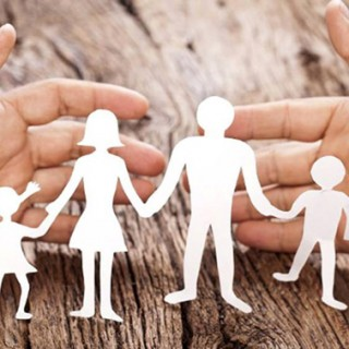 مقام پدر و مادر (۳)