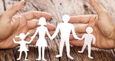 ارتباط و تأثیر آن بر سلامت خانواده