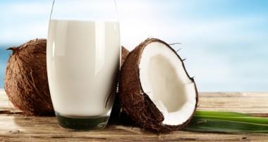 آیا آب نارگیل برای مبتلایان به دیابت مفید است؟