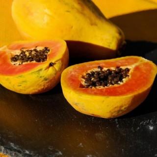 فوائد پاپایا در سلامت