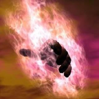 شرحى بر حديث إنّ الغَضَبَ مِن الشّيطانِ (1)
