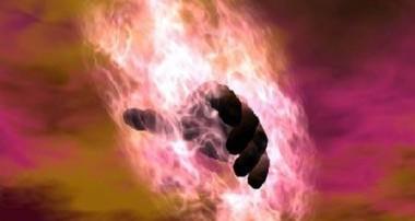 روند تسلط شیطان بر انسان