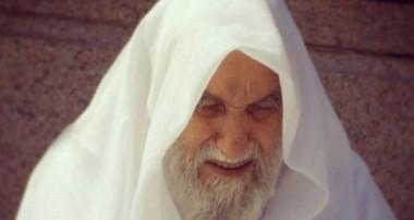 نصایح اخلاقی آیت الله ناصری ؛ «شیعه حقیقی کیست؟»