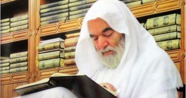 عوامل و موانع بازدارنده گناه از منظر آیات قرآن