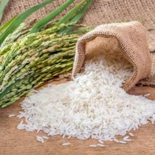 آیا خوردن برنج برای شما مفید است؟