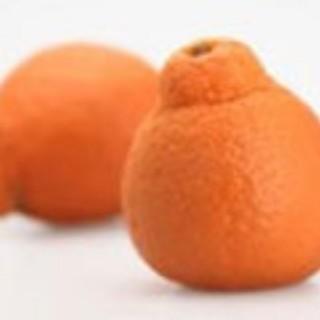 حقایقی از خواص تغذیهای نارنگی تانجلو Tangelos