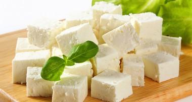 آیا پنیر فتا سالم است؟