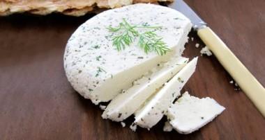 آیا پنیر سالم است؟