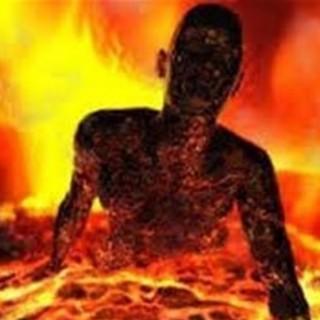 مهارت ها، تجهیزات و نیروهای شیطان (۲)