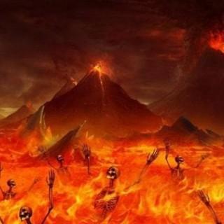 شیوه ها و راهکارهای مبارزه با شیطان (۲)