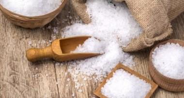 زندگي هاي با نمک