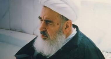 چند ویژگی اخلاقی مرد اخلاق اصفهان!